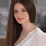 Marigona Xhemaili